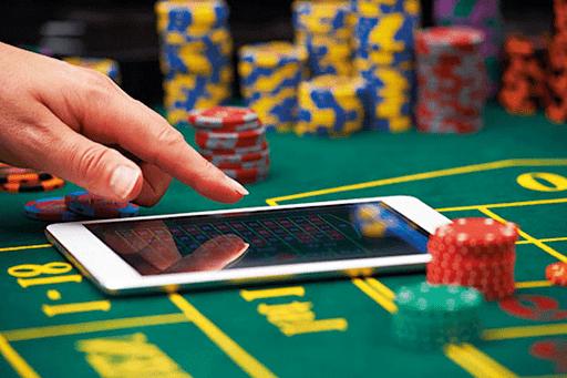 Gambling Tips for Live Online Casino Game